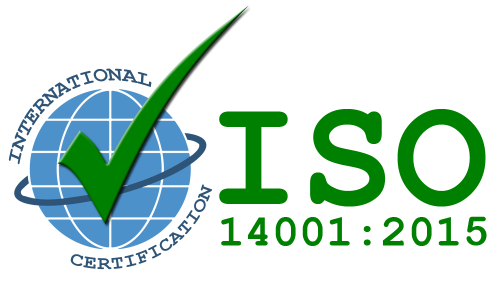 http://sarginsons.com/wp-content/uploads/2019/03/ISO-14001.png
