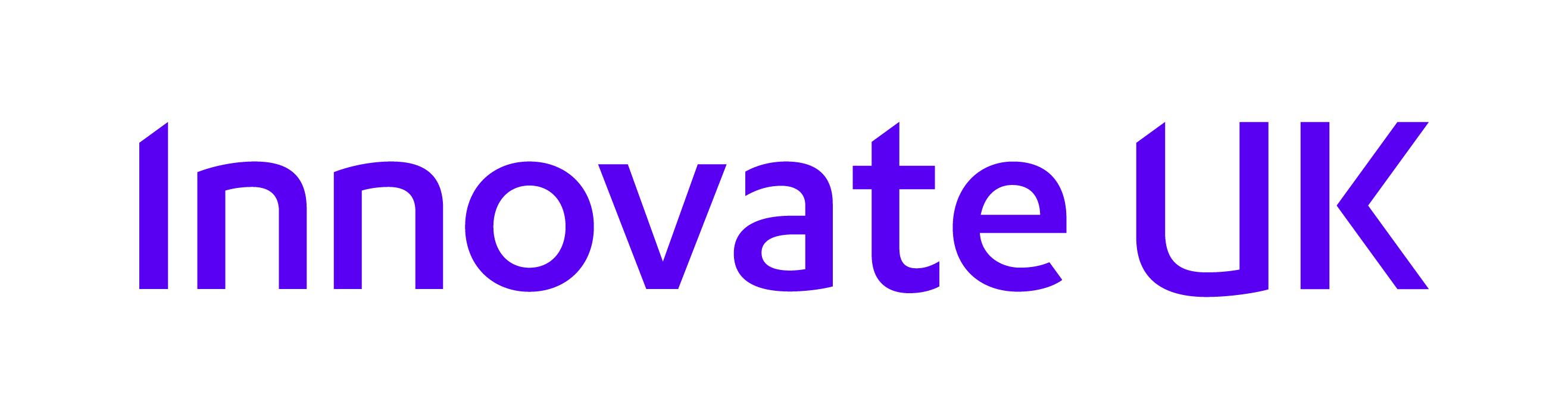 InnovateUK