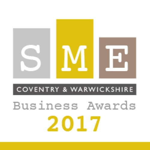 SME Business Award