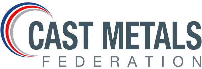 Cast Metal Federation