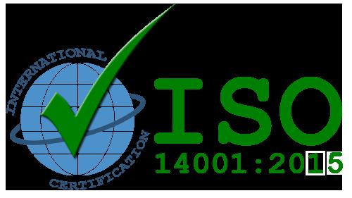 https://sarginsons.com/wp-content/uploads/2019/03/ISO-14001.png